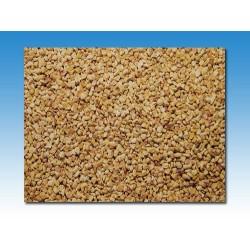 Mazorca de maiz, fondo jaula 20kg