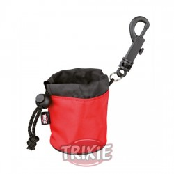 BOLSA MINI SNACKS DOGACTIVITY