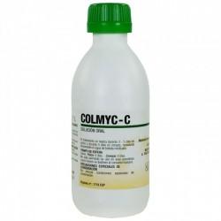 COLMYC-C
