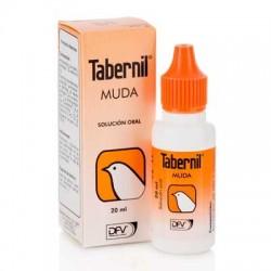 TABERNIL MUDA