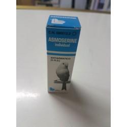 Bioserine comprimidos