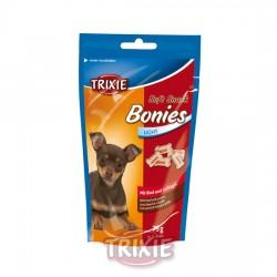 TRIXIE, SOFT SNACK BONIES TERNERA-AVE