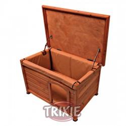 TRIXIE, AISLAMIENTO THERM 'O' DOG, TRI39553-39557