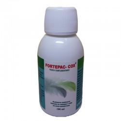 FORTEPAC COX