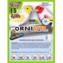 ORNIVIL CLASSIC BLANCA MORBIDA 1.5 KG