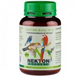 NEKTON BIOTIC VIRD 50GR