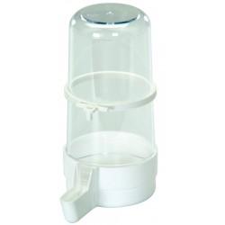 Bebedero sifon lucca con anilla 400c.c