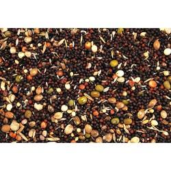 Mixtura germinar beyers 1kg - 20kg