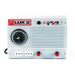 Regulador LUX-2