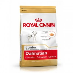 ROYAL CANIN DALMATA JUNIOR