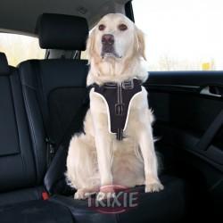 PETRAL SEGURIDAD DOG PROTECT