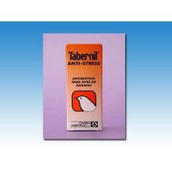 Tabernil anti-estress 20 ml