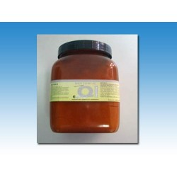 Nekton Q 70g - 100g - 200g - 600g, probiótico, regenera la flora intestinal