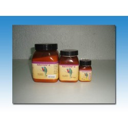 Nekton E 35g - 70g - 140g - 350g - 700g, vitamina E, para aumentar la fertilidad