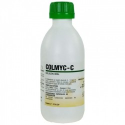 COLMIX-C