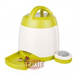 TRIXIE, DOG ACTIVITY MEMORY TRAINER, Ø20×24 CM, NIV.3
