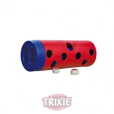 TRIXIE, DOG ACTIVITY SNACK ROLL, Ø6/Ø5X14 CM, NIV.1