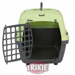 TRIXIE,