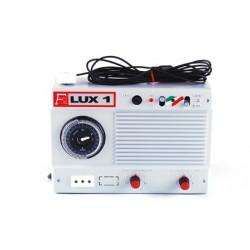 Regulador lux-1 analogico