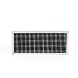 Filtro carbón para ionizador