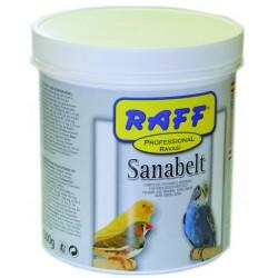 "Sanabel 500g ""Corrector Vita-Amino-Mineral"""